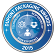 DuPont Announces 2015 Packaging Innovation Award Winners