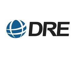 DRE to Showcase Medical Equipment at ESHRE 2015