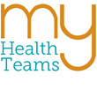 MyHealthTeams Raises $5MM in Series B Financing to Rapidly Expand Its Health Social Networks