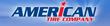 American Tire Company Again Sponsors Rock n' Roll Nashville Marathon