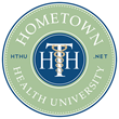HomeTown Health, LLC Achieves Second Accredited Provider Status