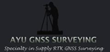 Ayu Gnss Surveying