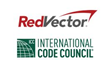 RedVector Partners with the International Code Council to Offer New...