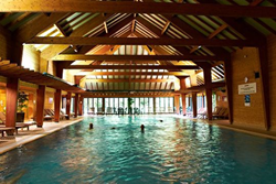 Clarice House Luxury Spa Days and Breaks from Spadays.com