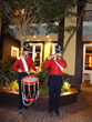 """Bourbon Orleans Hotel of the New Orleans Hotel Collection Creates a Historic """"Battle of New Orleans"""" Package and Dinner"""