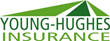 Young-Hughes Insurance Celebrates 100 Years, Invites Community to Open...