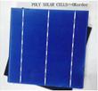 POLY SOLAR CELLS