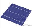 solar cells 3BB chain