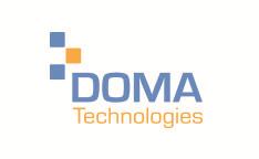 Doma Technologies Virginia Beach Virginia
