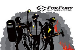 FoxFury Lighting Solutions