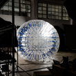 HolleyWeb.com Announces New Zorb Balls And Cooperates With...