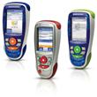 Datalogic Releases the Joya X2 Self-shopping Device