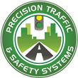 Precision Traffic and Safety Systems Wins Traffic Controller Contract...