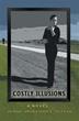 Vesna Grudzinski Sutija Announces Release of 'Costly Illusions'