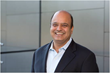 Steelwedge Appoints Former HP Supply Chain Executive and Manhattan...