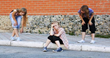 The Pass Out Challenge, Choking Teens to death, A NoBullying Article...