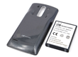 LG G3 S (G3 Vigor / G3 Beat) gets Strong 3600mAh Extended Battery from...