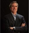 Tom Laster (co-Founder & Managing Partner, IAT)