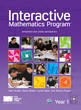 IT'S ABOUT TIME® Announces Two New Editions of its Exemplary, Problem-Based, Common Core Math Curricula for 2015