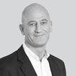Osborne Clarke appoints Ray Berg as its new UK Managing Partner