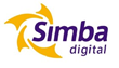 "transcosmos and Geniee Announce to Jointly Establish ""Simba Digital""..."