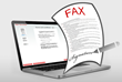 Sign Documents Online and Send Them by Fax with Just a Few Clicks on Your PC or Mobile Device