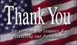 Veterans Day Glass Repair Special for Fort Lauderdale Announced by...