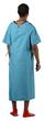 Vestex patient2