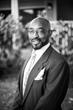 Life Coach, Author La Shawn B. Wells Reveals Method for Raising...