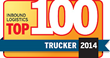 Purolator International Named to Inbound Logistics Magazine's Top 100...