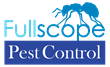 FullScope Pest Control Launches New Website