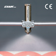 EXAIR's New No Drip Internal Mix Atomizing Nozzles Positively Stop...