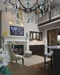 Detroit Home 2014 - Interior Design Award - Best Small Space Remodel
