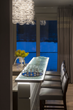 Detroit Home 2014 - Interior Design Award - Best Decorative Glass and Mirror