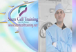 Global Stem Cells Group to Hold Practical, Hands-on Training Course on...