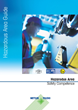 Hazardous-Area Safety Competence Guide from METTLER TOLEDO Offers...