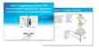 Webinar Helps Guide Process FTIR Implementation
