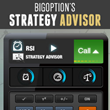 BigOption Unveils Its Binary Options Strategy Advisor, a Tool to Help Traders Make Better Choices for their Investment