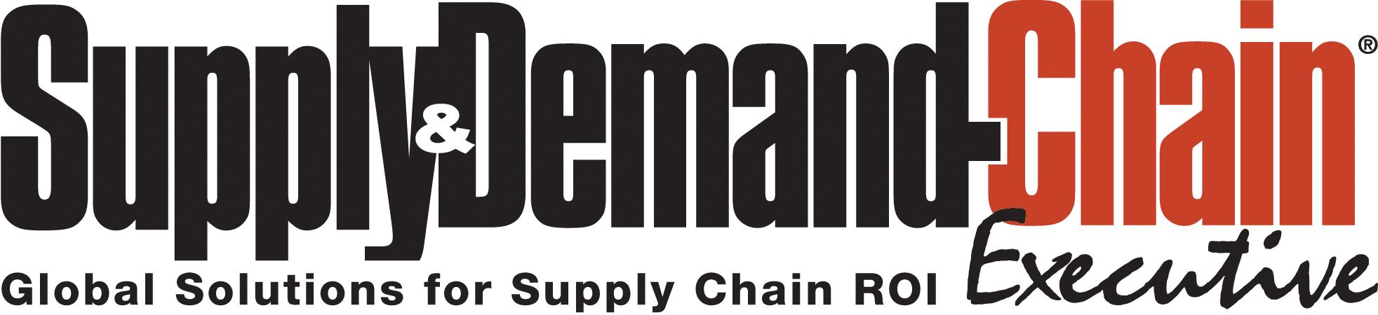 Supply and Demand Chain