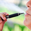 UMass Boston Study: Smokers Who Use E-Cigarettes Regularly More Likely to Quit Tobacco
