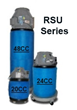 USAirPurifiers.com Releases 3 Sizes of RSU Air Purifiers for Evidence...