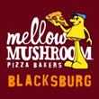 Mellow Mushroom Pizza Bakers is Now Open in Blacksburg, Virginia