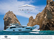 Luxury Yacht Sales Are Booming In The Mexican Market: New Partnership...