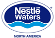 As the third largest non-alcoholic beverage company by volume in the U.S., Nestlé Waters North America provides people with an unrivaled portfolio of bottled water as healthy hydration.