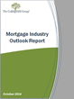 The Collingwood Group Mortgage Outlook Report: Home Loan Credit to...