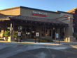 Tony Sacco's Coal Oven Pizza - Chandler AZ