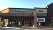 Tony Saccos Coal Oven Pizza Opens New Restaurant in Chandler, AZ