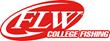 FLW Announces 2015 College Fishing Program, Schedule