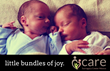 CARE Surrogacy Center in Mexico Celebrates Eleven Surrogate Births