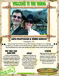 Texas Couple Blend Together a Fruitful Life as Maui Wowi Franchise...